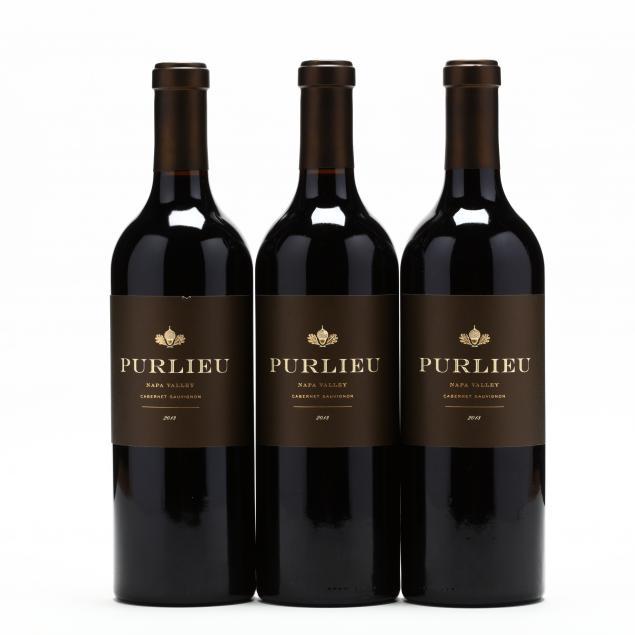 purlieu-vintage-2013