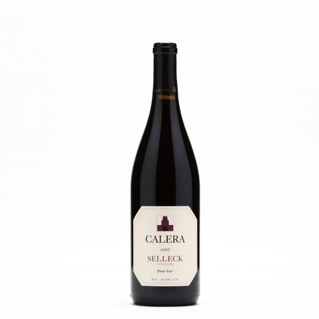calera-vintage-2007
