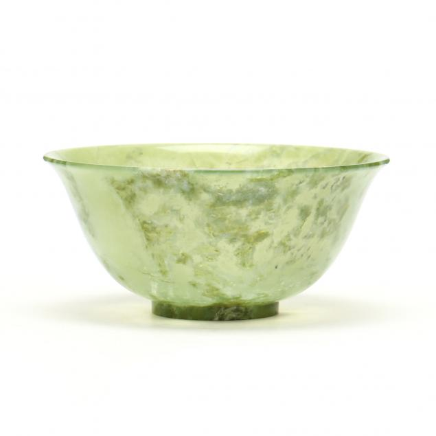 a-chinese-hardstone-tea-bowl