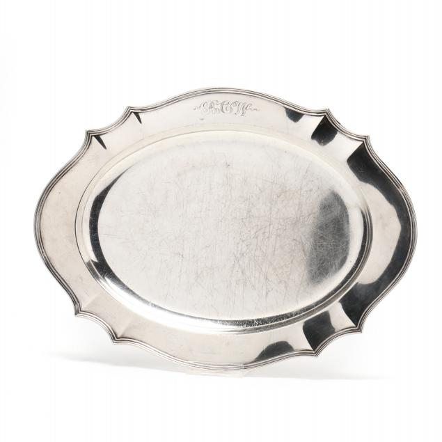 reed-barton-sterling-silver-serving-platter