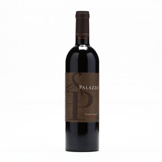 palazzo-vintage-2009