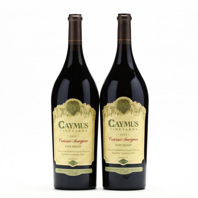 2013-2014-caymus-vineyards-magnums