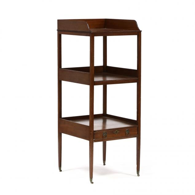 george-iii-mahogany-book-stand