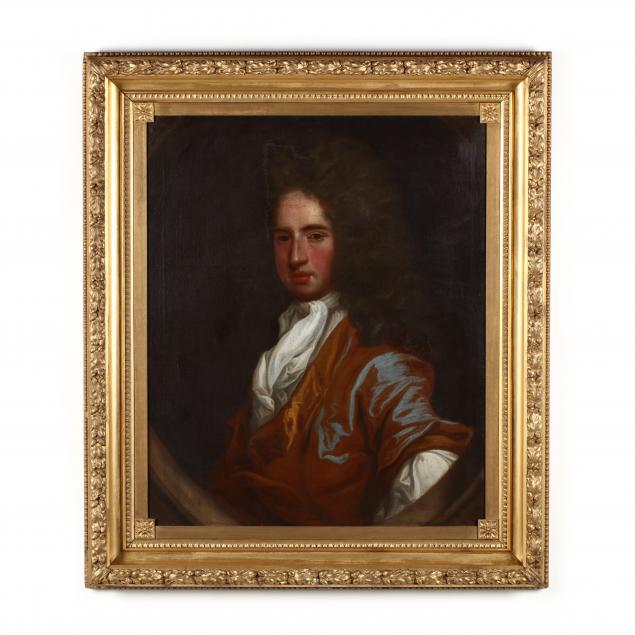 british-school-17th-century-portrait-of-a-man