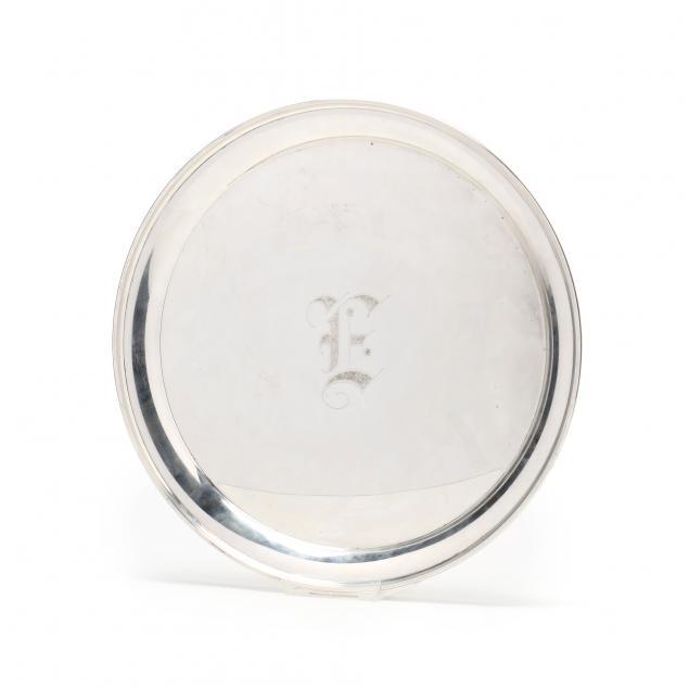stieff-sterling-silver-tray
