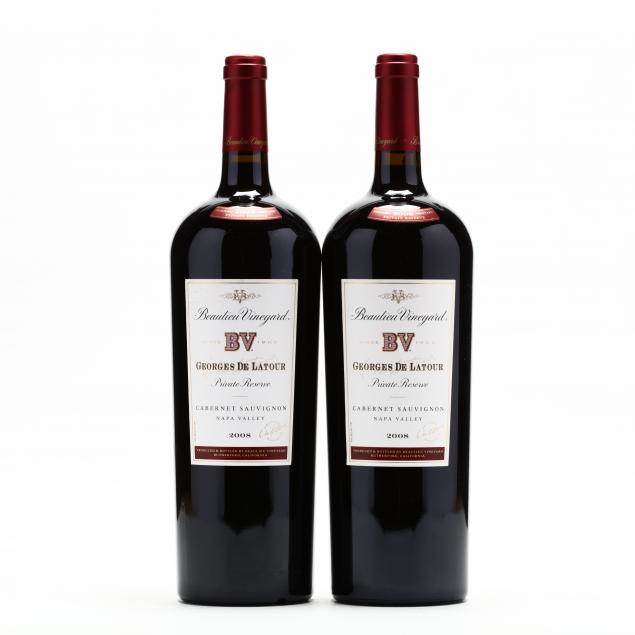 beaulieu-vineyard-magnums-vintage-2008