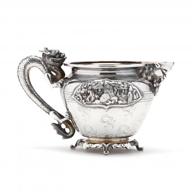 a-christofle-silverplate-creamer-in-the-chinese-style