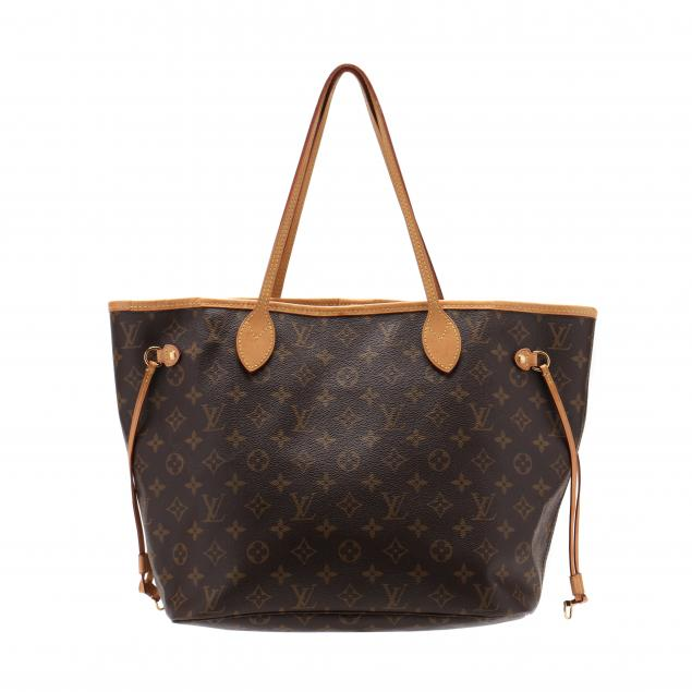 monogram-canvas-neverfull-mm-with-pochette-louis-vuitton