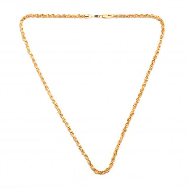 high-karat-gold-necklace