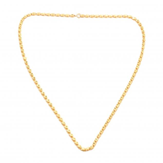 high-karat-gold-necklace