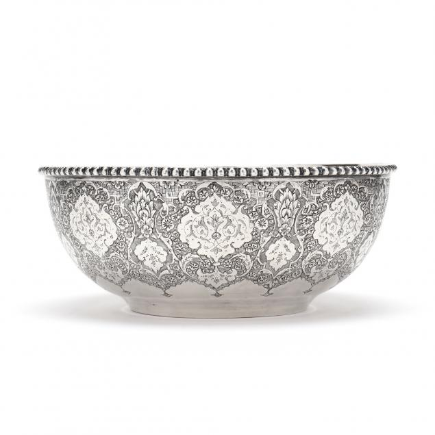 an-antique-persian-840-silver-bowl