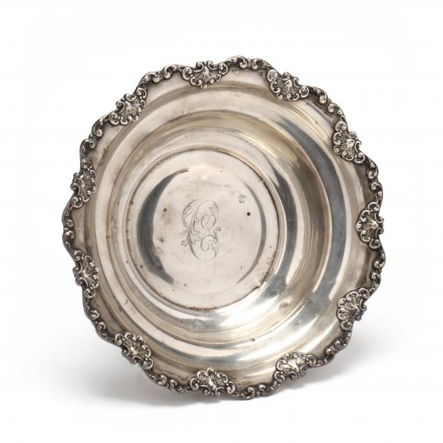 an-antique-sterling-silver-bowl