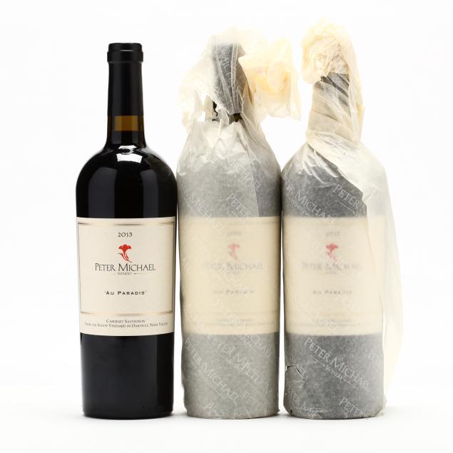 peter-michael-winery-vintage-2013