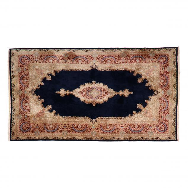 large-kerman-carpet