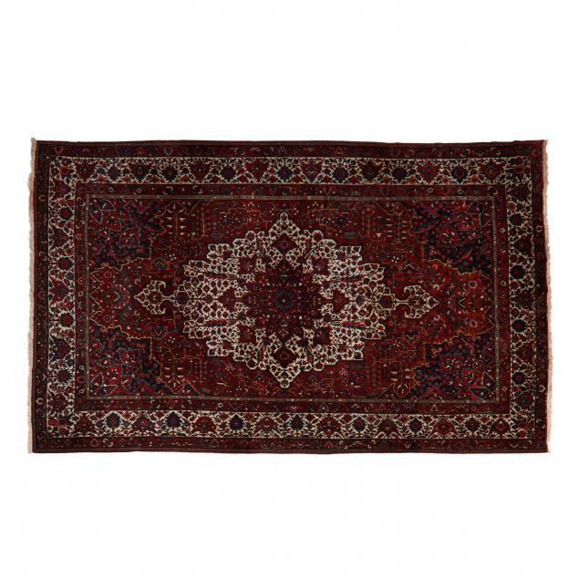 large-bakhtiari-carpet