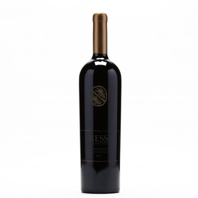 hess-collection-magnum-vintage-2010