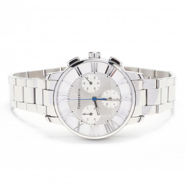 stainless-steel-atlas-chronograph-watch-tiffany-co