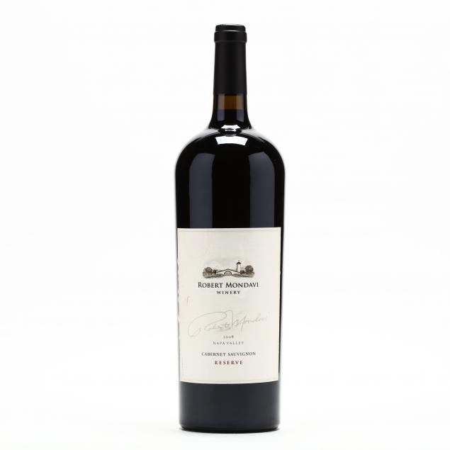 robert-mondavi-winery-magnum-vintage-2008