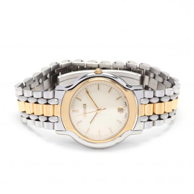 two-tone-80002-m-watch-gucci