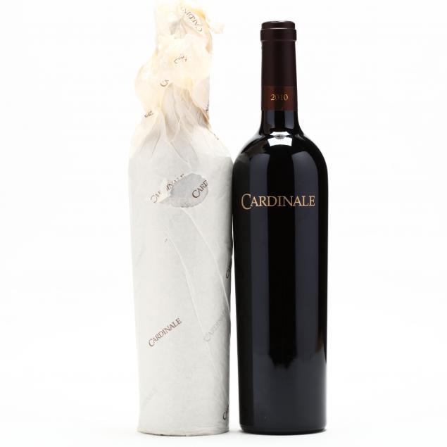 cardinale-vintage-2010