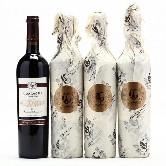 guarachi-family-wines-vintage-2011