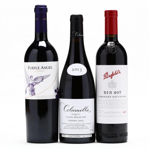 stellar-wines-from-around-the-world