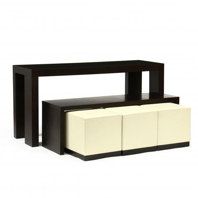 a-sibau-italian-modern-sushi-table-and-chairs
