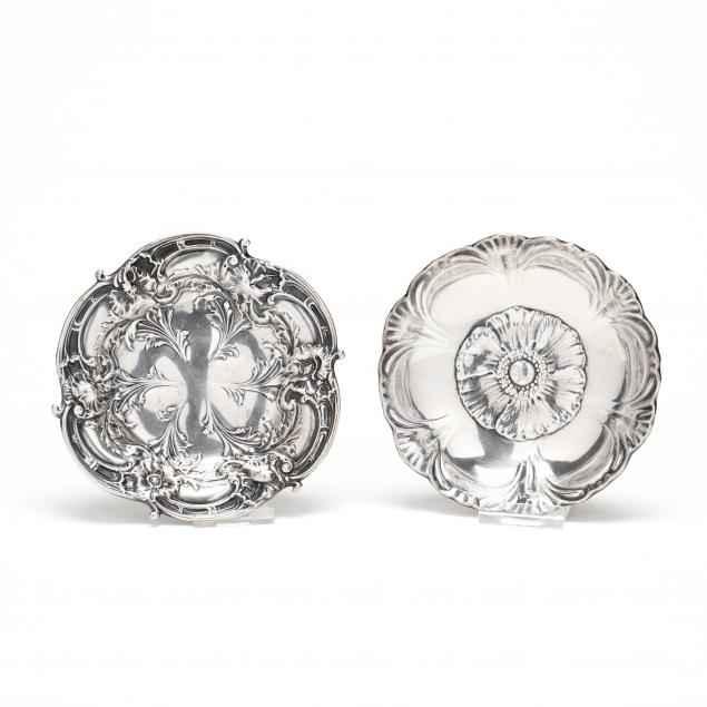 two-sterling-silver-dishes-by-reed-barton