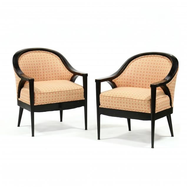 pair-of-mid-century-upholstered-barrel-back-club-chairs
