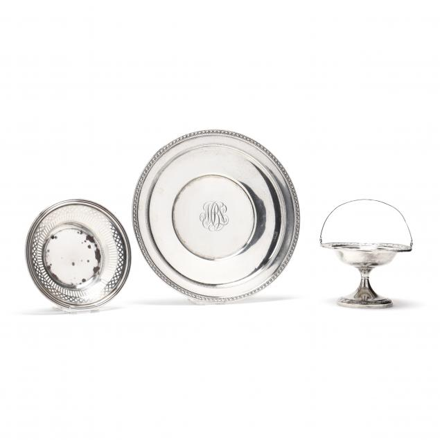 three-sterling-silver-serving-items