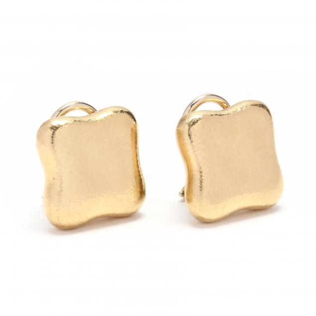 18kt-gold-ear-clips-angela-cummings