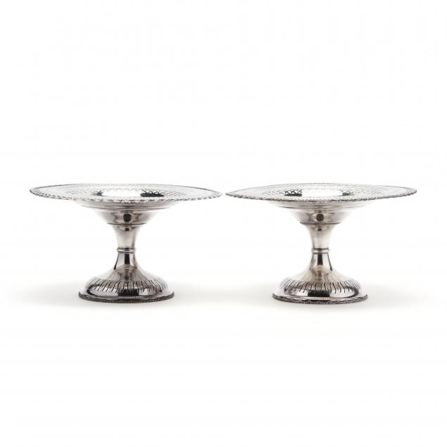 a-pair-of-reticulated-barker-ellis-silverplate-tazzas
