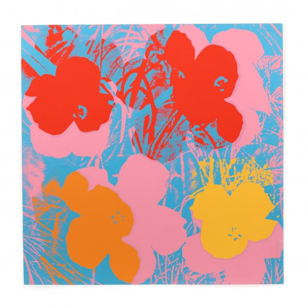 after-andy-warhol-american-1928-1987-flowers