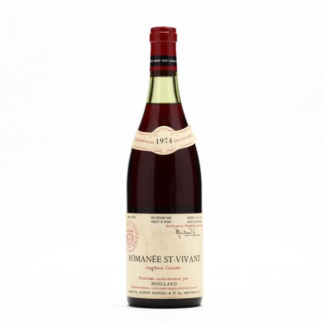 romanee-st-vivant-vintage-1974