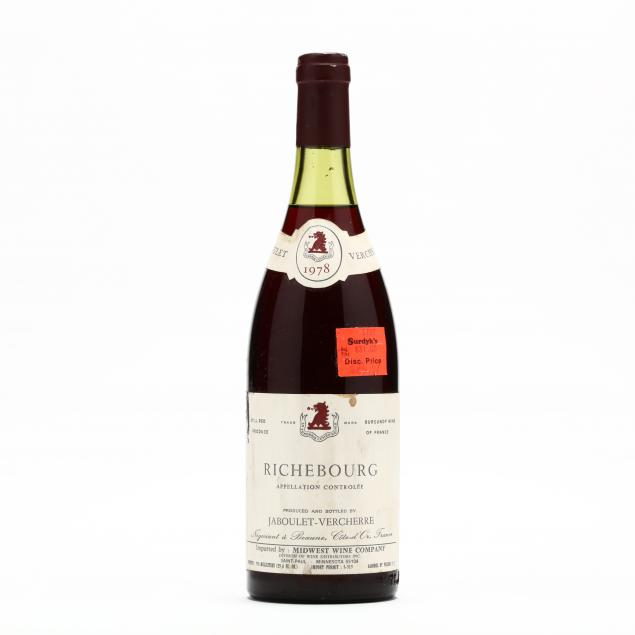 richebourg-vintage-1978