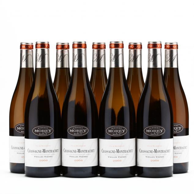 chassagne-montrachet-vintage-2008