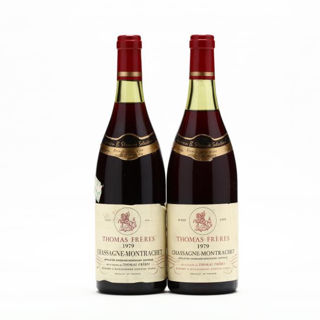 chassagne-montrachet-vintage-1979