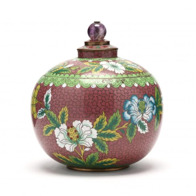 an-unusual-chinese-cloisonne-box-with-cover