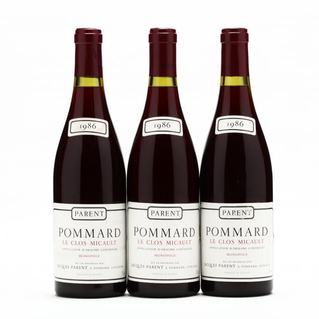 pommard-vintage-1986