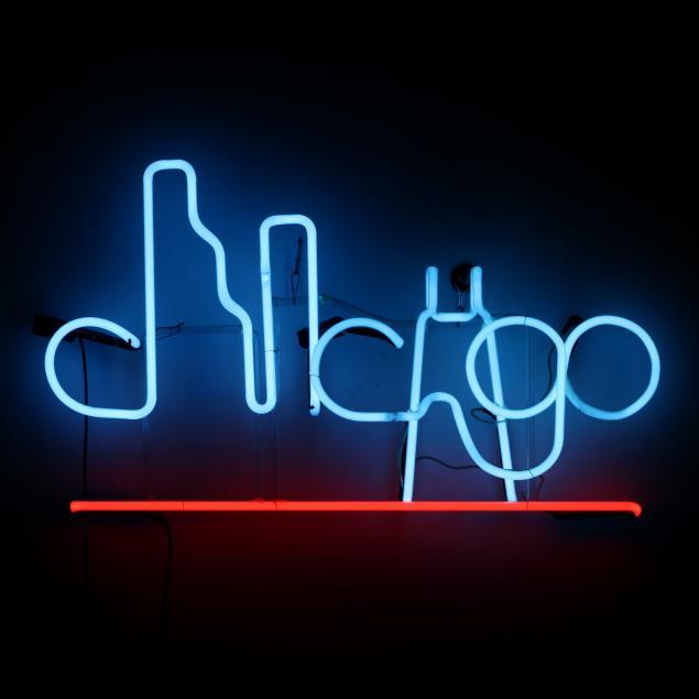 neon-chicago-city-skyline-sign