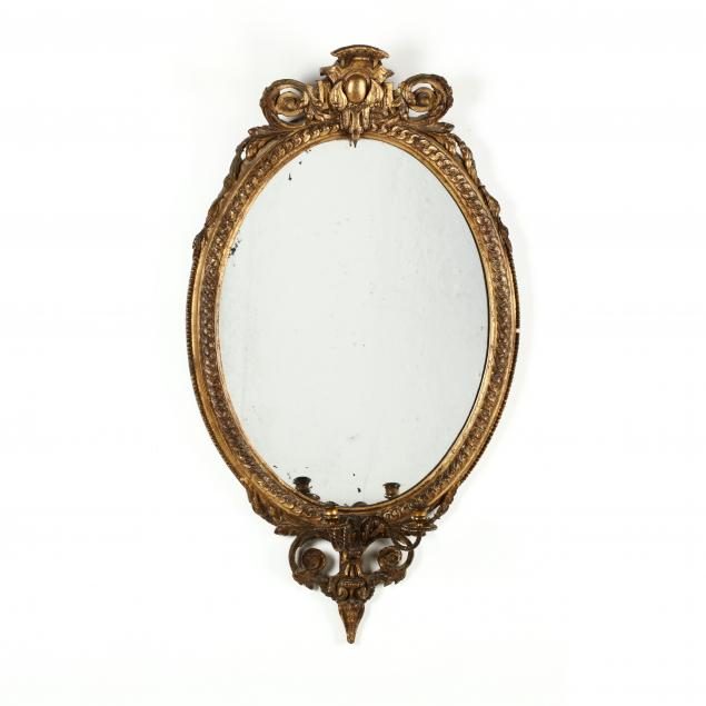 antique-italianate-carved-and-gilt-mirror-with-sconces