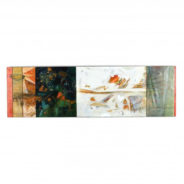 joni-pienkowske-va-b-1937-abstract-painting