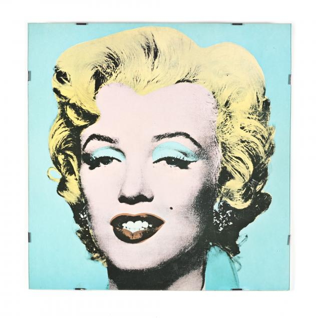 after-andy-warhol-american-1928-1987-marilyn