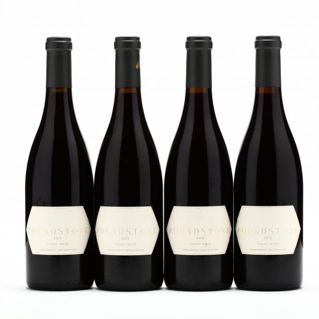 poundstone-wines-vintage-2015