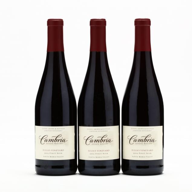 cambria-estate-winery-vintage-2012