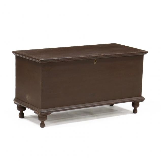 southern-sheraton-painted-blanket-chest