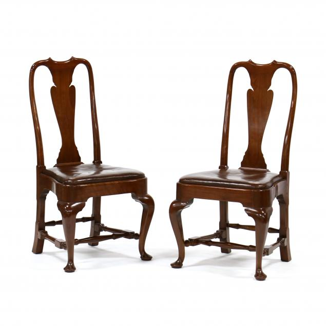 pug-moore-pair-of-queen-anne-style-walnut-side-chairs