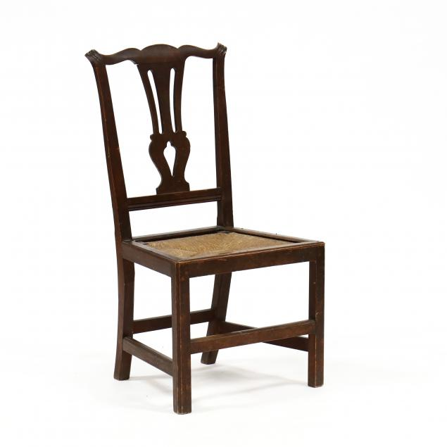 american-chippendale-walnut-side-chair