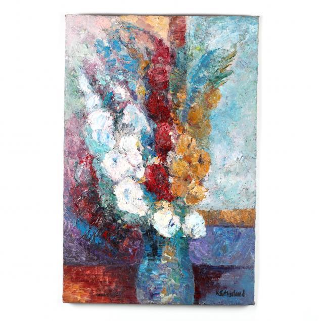 kay-sutherland-va-large-still-life-with-floral-arrangement