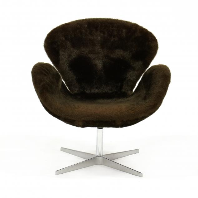 after-arne-jacobsen-swan-chair